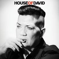 House of David - Lea DeLaria