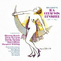 Ira Gershwin Revisited