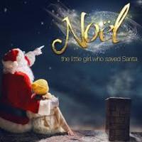 Noel: The Musical
