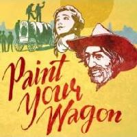 Paint Your Wagon 2015 Encores Revival