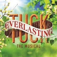 Tuck Everlasting: Original Broadway Cast Recording