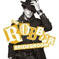 The Robber Bridegroom Upcoming Broadway CD