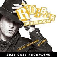 The Robber Bridegroom