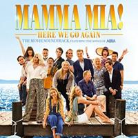 Fernando (the Album Mamma Mia! Here We Go Again (Original Motion Picture Soundtrack))