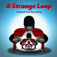 A Strange Loop Upcoming Broadway CD