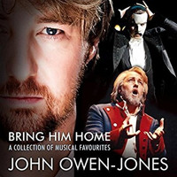 Bring Him Home: Collection of Musical Favourites