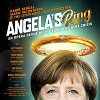 Angela's Ring: An Opera Revue of the European Debt Crisis