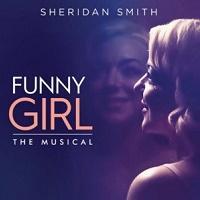 Funny Girl 2016 London Revival