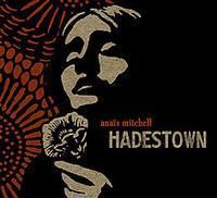 Hadestown: Original Off-Broadway Cast Upcoming Broadway CD