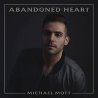 Abondoned Heart