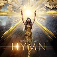Hymn (Sarah Brightman)