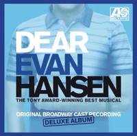 Dear Evan Hansen (Deluxe Album)
