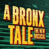 A Bronx Tale: The New Musical Upcoming Broadway CD