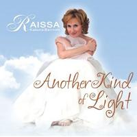 Another Kind of Light Upcoming Broadway CD