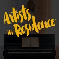 Artists In Residence Upcoming Broadway CD