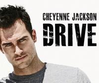 Drive Upcoming Broadway CD