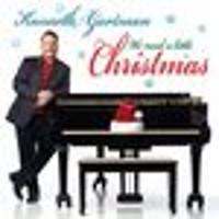 Kenneth Gartman: We Need a Little Christmas