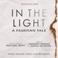 In The Light Upcoming Broadway CD