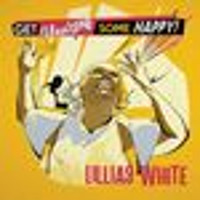 Lillias White: Get Yourself Some Happy Upcoming Broadway CD