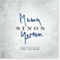 Maury Sings Yeston: The Demos Upcoming Broadway CD