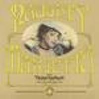 Naughty Marietta Upcoming Broadway CD
