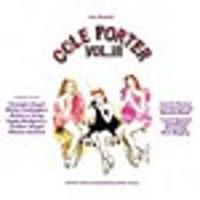 Ben Bagley's Cole Porter, Volume III Upcoming Broadway CD