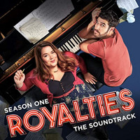 Royalties (soundtrack)