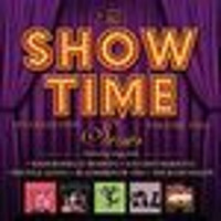 Show Time Series EP Collection Vol. 2 Upcoming Broadway CD