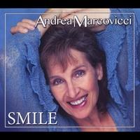 Smile Upcoming Broadway CD