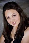 Amber Cassell