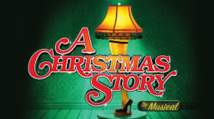 Guest Blogger: A Christmas Story