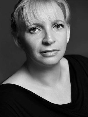 Anna Jensen