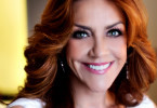 Guest Blogger: Andrea McArdle