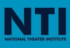 National Theater Institute