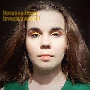 Rosanna Liuski