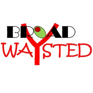 Broadwaysted