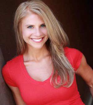 Christina Mancuso