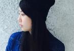 Guest Blogger: Cassandra Hsiao