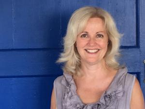 Cheryl Markosky