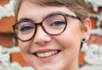 Guest Blogger: Cheyenne Dalton