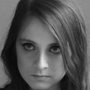 Sophia Lambton