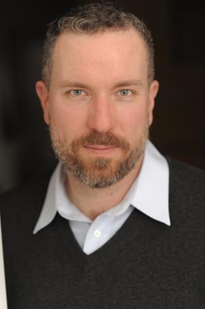 James McQuillen