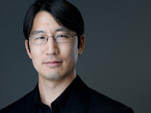 Guest Author: Eiki Isomura