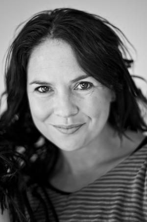 Jacqueline Bublitz
