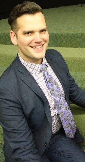 Sam Abney