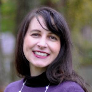 Laura Blatterman Brown