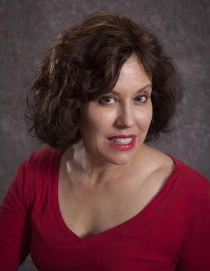 Caroline Sposto