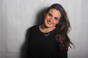 Sarah Seif
