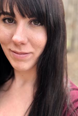 Zoe Burke