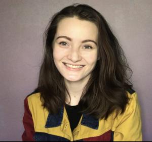 Student Blogger: Alexandra Boccone